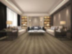 RVS 1701 room scene.jpg