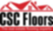 FINAL CSC Floors logo NO CSC small.jpg