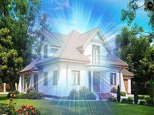 nettoyage-énergétique-maison-pélerinage-