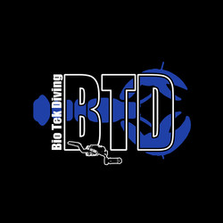 Logo Club associatif tek