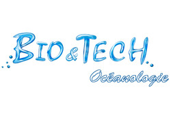 Logo Plongée Scientifique