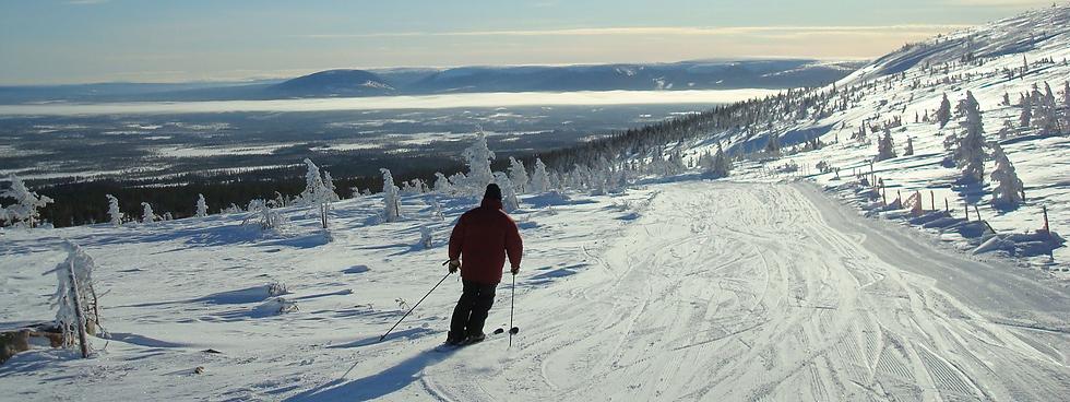 skidor-nasfjellet_edited.png
