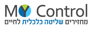 logo-my-control.png