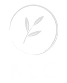 blc landscaping brisbane