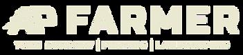 A & P Farmer Logo
