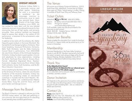 Screenshot 19-20 Brochure Pg.1.jpg