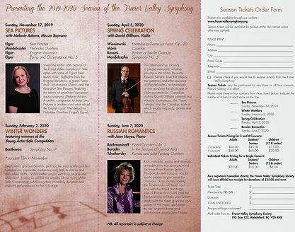 Screenshot 19-20 Brochure Pg.2.jpg