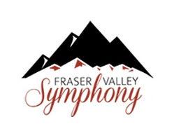 FVSO Logo_edited.jpg