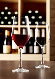 Бокал для вина «Селест», 580 мл.