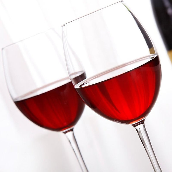 Бокал для вина «Энотека», 420 мл.