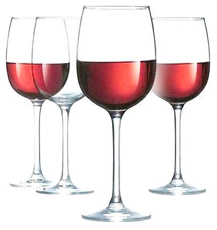 Бокал для вина «Аллегресс», 420 мл.