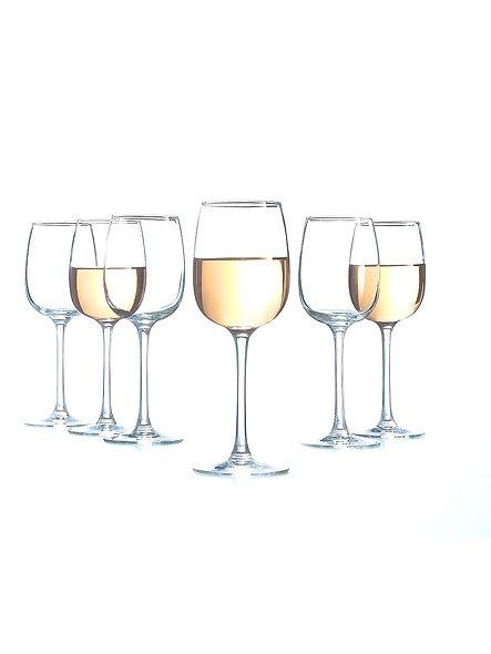 Бокал для вина «Аллегресс», 300 мл.
