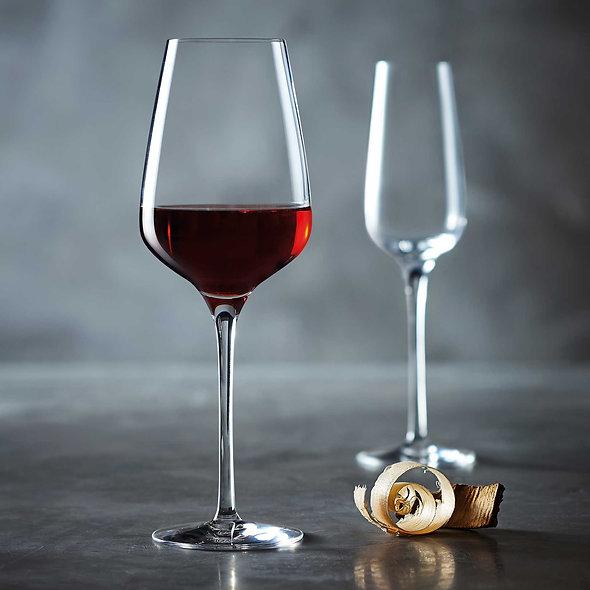 Бокал для вина «Сублим», 450 мл.