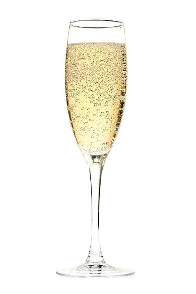 Бокал для шампанского «Эталон», 170 мл., флюте