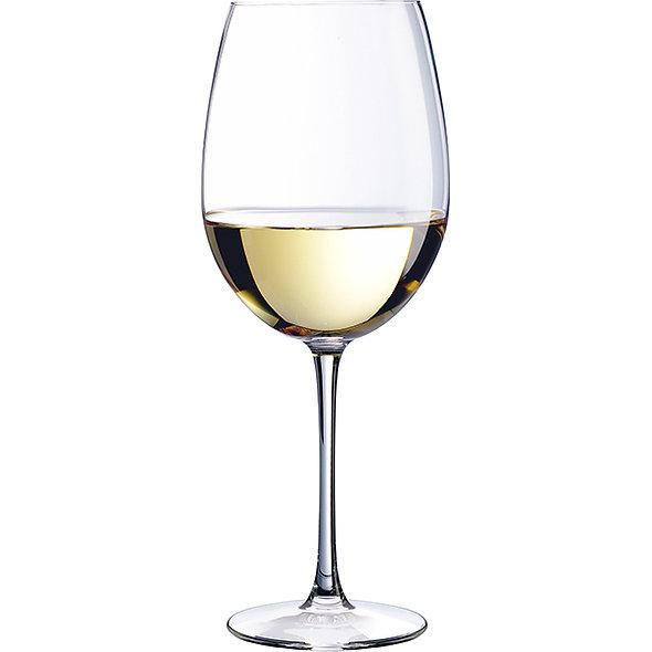Бокал для вина «Каберне», 350 мл.
