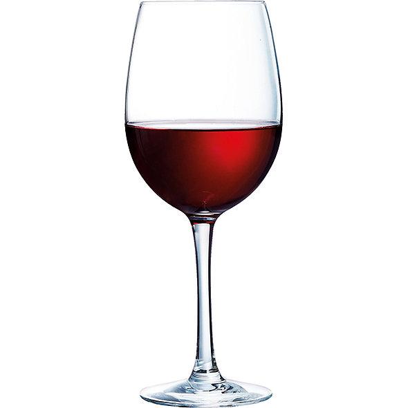 Бокал для вина «Каберне», 470 мл.