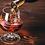 Thumbnail: Бокал для бренди «Шарант», 430мл