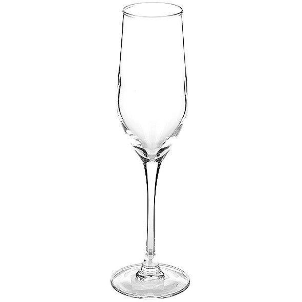 Бокал для шампанского «Селест», 160 мл., флюте
