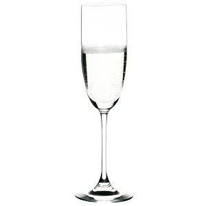 Бокал для шампанского «Энотека», 170 мл, флюте