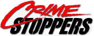 crime stopper logo.jpg