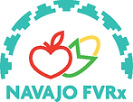 FVRx_Logo.png