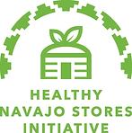 Logo_HNSI.png