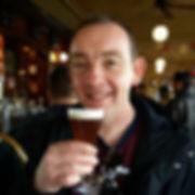 Gary C web.jpg