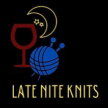 LATE NITE KNITS LOGO.png