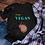 Thumbnail: Funny I'm Not Vegan Steak Shirt