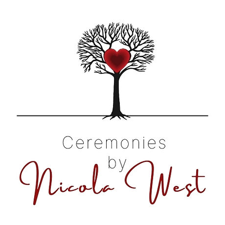 Nicola West Independent Professional Celebrant Buckinghamshire
