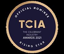 TCIA-Rising-Star-Badge.png