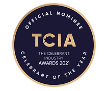 TCIA-Celebrant-of-the-year.png