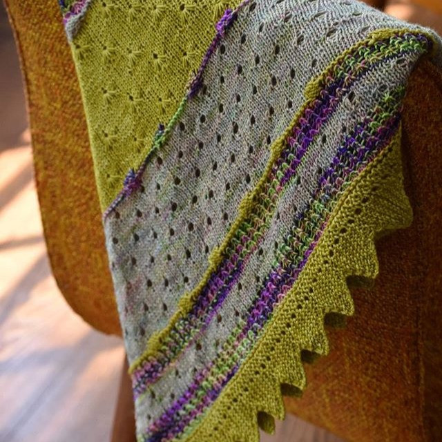 It's%20here!%20My%20newest%20pattern.%20
