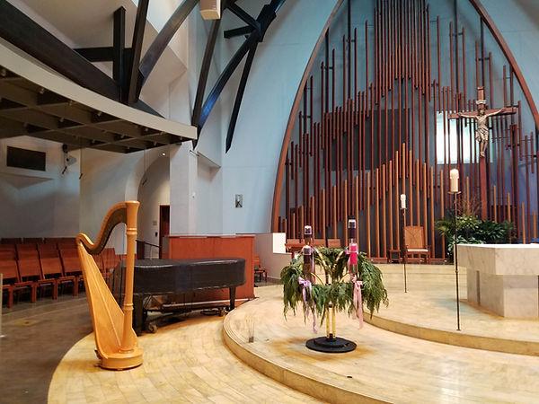 memorial harp.jpg