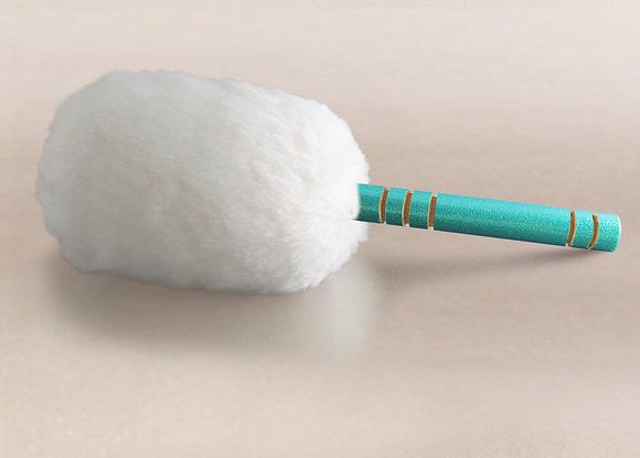 BACE Sticks - Turquoise