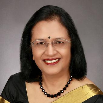 Sangeeta Jha.jpg