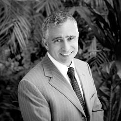 Michael Tein