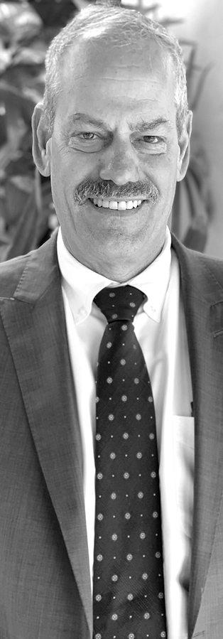 Allan Kaiser