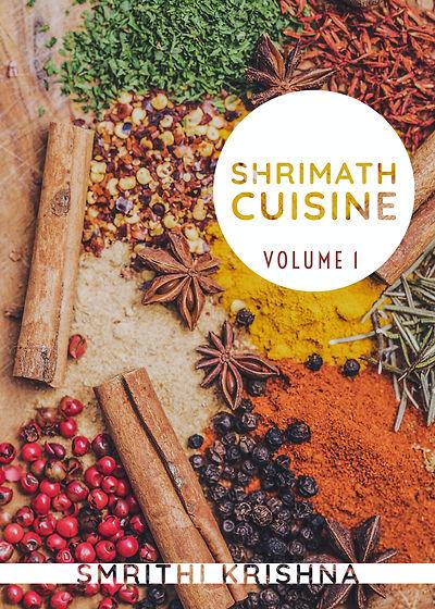 cookbook c01.jpg