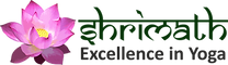 Shrimath Logo - Extended - 1.png