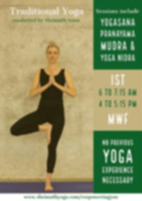 US Yoga classes for wsite (1).jpg