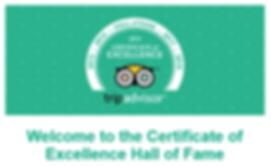 hall of fame Shrimath.png