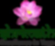 Shrimath Logo - Stacked - 1.png