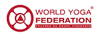 LOGO - World Yoga Federation.png