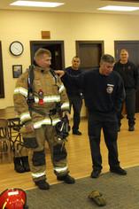 fireman4.jpg