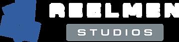 Reel Men Studios
