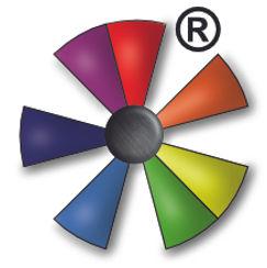 Scale Wheel Reg.jpg