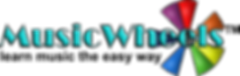 MW Logo 1.png