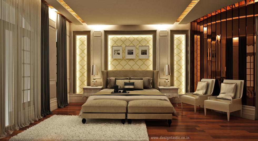3D VIEW 2 BEDROOM(3).jpg