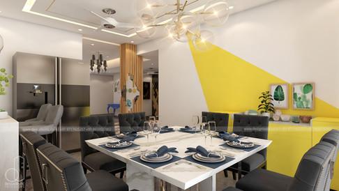 Living & Dining View 15.jpg